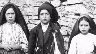 Tajemnica cierpienia – tajemnica miłości: o duchowości błogosławionych dzieci z Fatimy