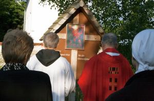Sługa Chrystusa