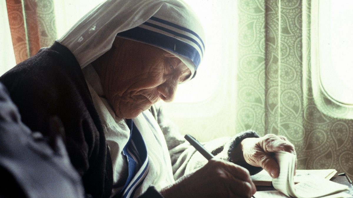 Warunki prawdziwej pokory