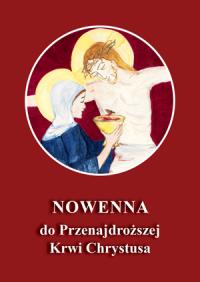 Nowenna