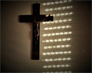 Modlitwy o dobrą spowiedź